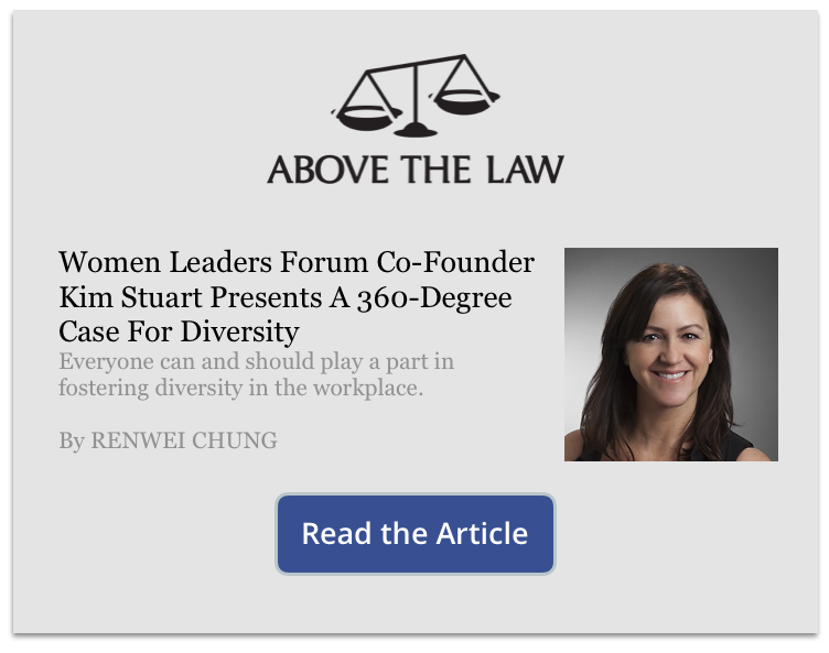 above-the-law-article-kim-stuart-women-leaders-forum