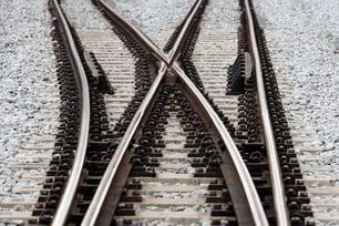 cross-sell-railroad-tracks.jpg