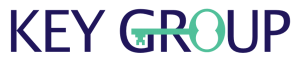 Key Group Logo